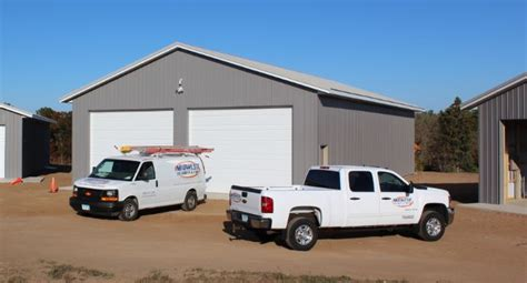 made in the usa brainerd mn security and home safety