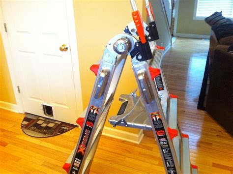 xtreme tattoo supplies reviews little giant ladders review