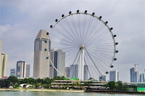 singapore flyer new year 2015 singapore flyer new year 2015 28 images singapore
