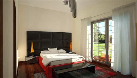 One Bedroom Kileleshwa For Sale 2 Bedroom And 3 Bedroom Apartments In Kileleshwa