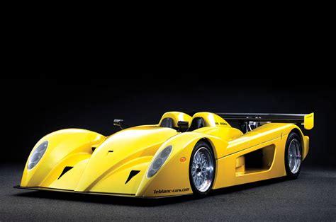 koenigsegg pakistan 10 carros esportivos mais caros do mundo maximum speed