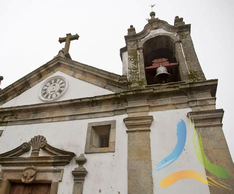 santa maria alliance ofertas mapa capela de santa maria madalena douro