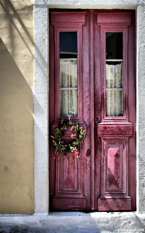 Door Photography by Doors Photography Contest 16273 Pictures Page 1
