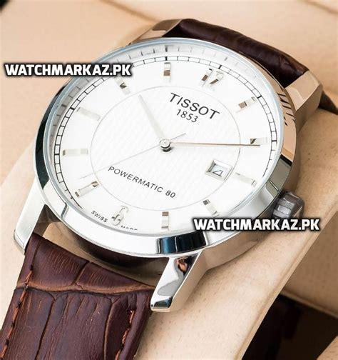 Tissot T Race 1853 Black Blue Gold Tissot Watches Watchmarkaz Pk Watches In Pakistan