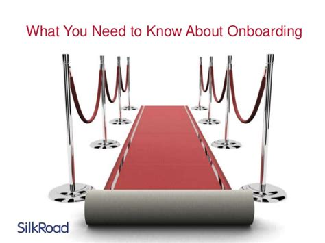 what you need to know about bedroom tv stands what you need to know about onboarding