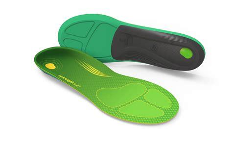 comfort insoles run comfort insoles sandals superfeet insoles footwear