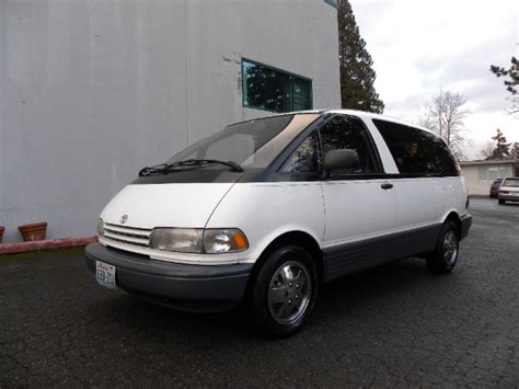 automotive service manuals 1997 toyota previa transmission control service manual car owners manuals for sale 1997 toyota previa engine control 1997 toyota