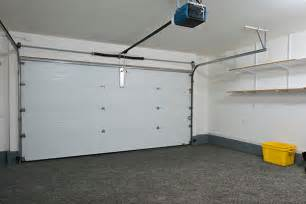 armorall aagfmc17 armorall garage floor mat free shipping