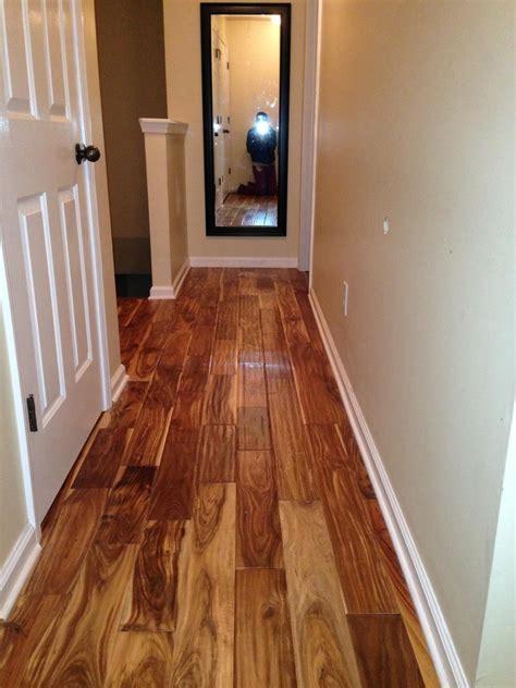 hardwood floor installation marietta ga titandish decoration