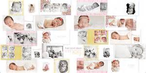 baby photo albums vintage baby flush mount album 36 00 photoshop templates for photographers l templates