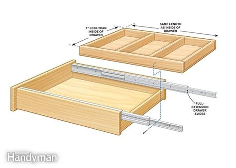 Two Tier Drawer Organizer by 25 Best Ideas About Spice Drawer On Kitchen