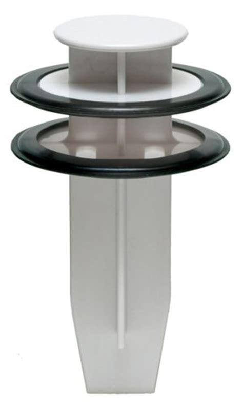 plunger kitchen disposal joneca csfs orb 93 mr scrappy custom flange and