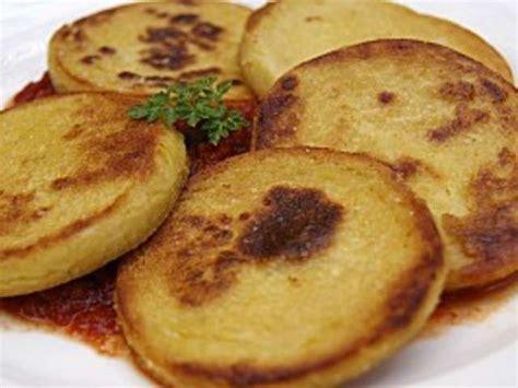 cuisine marseillaise recettes les meilleures recettes de panisse et marseille