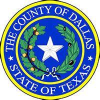 Dallas County Felony Records Dallas County Arrest Records 183 Arrest Reports 183 Bookings Blotter
