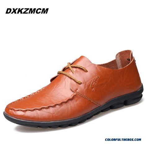 leather shoes sale cheap boys t shirt 2016 new children s
