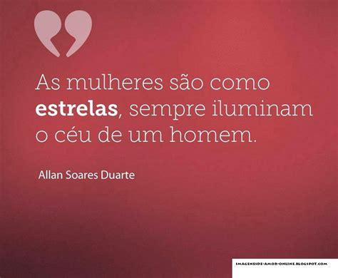 Imagenes Tristes De Amor En Portugues | poemas de amor em portugues