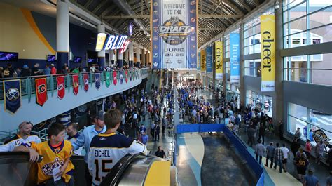 combine prepares teams for nhl draft news at speed