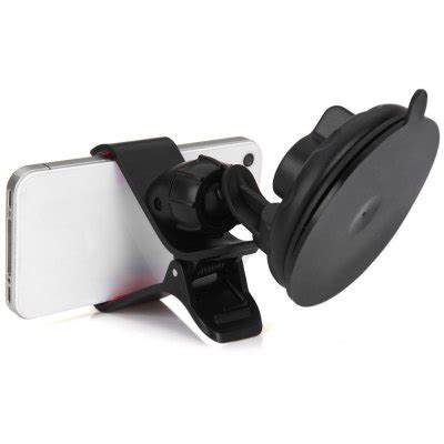 Lazy Tripod Car Mount Holder For Smartphone Wf 363 lazy tripod car mount holder for smartphone wf 362