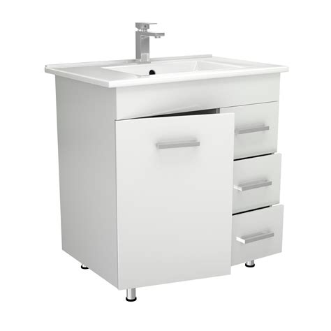 Book Of White Gloss Bathroom Furniture In Thailand By Noah Second Bathroom Furniture