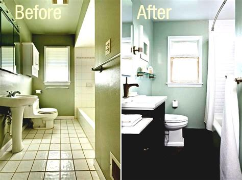 affordable bathroom ideas ideas affordable bathroom remodel remodeling diy budget