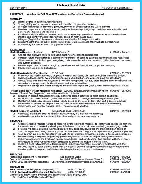 Resume Exles Small Business Owner Outstanding To Make Most Attractive Business Owner Resume