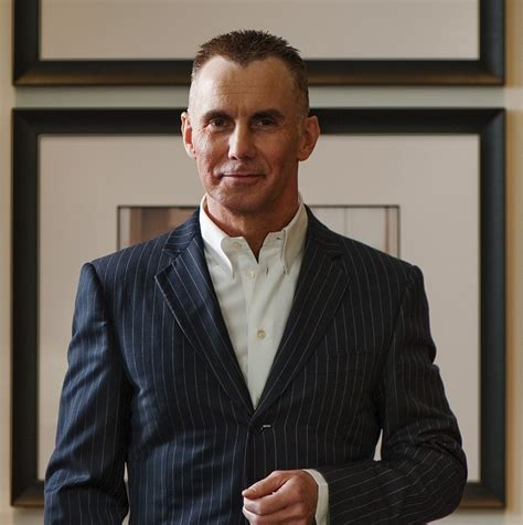 libro gary rhodes great food gary rhodes will create menu in hk to celebrate skye s first anniversary style magazine