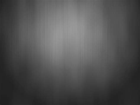 free download light black black and blue abstract