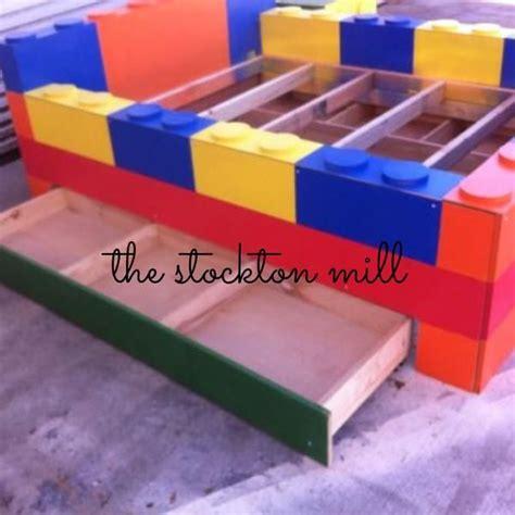 lego bed frame lego bed frame frame decorations