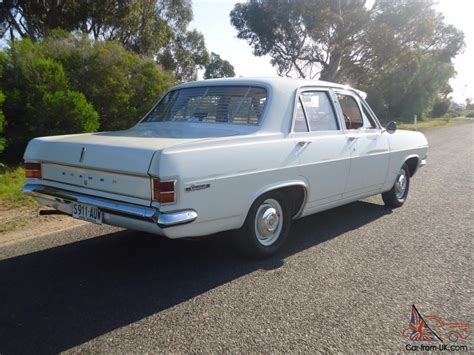 holden hd for sale hd holden special immaculate condition suit eh hr premier