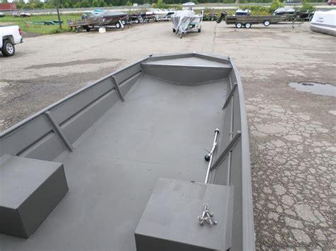alweld boat with mud motor 2017 new alweld 1860fv mud jon boat for sale 15 995