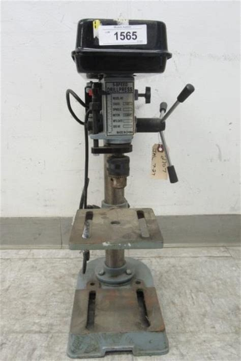 variable speed bench drill press bench top drill press variable speed