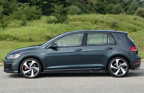 what does tsi stand for what does the gti acronym stand for in the volkswagen golf