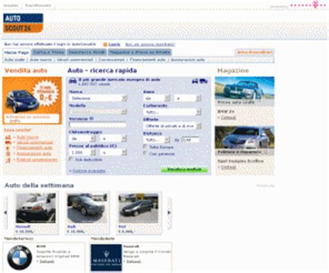 Your Cars Autoscout by Autoscout24 It