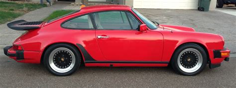 porsche old red pelican parts technical bbs view single post two