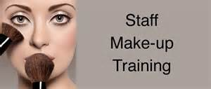 Make Up Classes In Dallas Staff Make Up Training Centre Makeup Academy Noosa