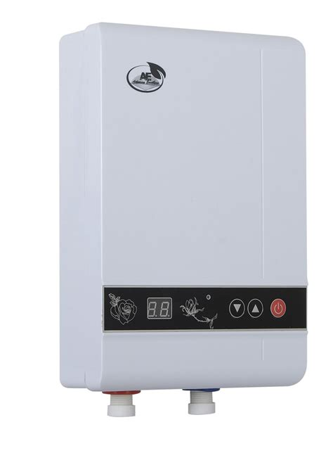 induction heater water boiler sa s no 1 induction geyser new tankless instant water heaters