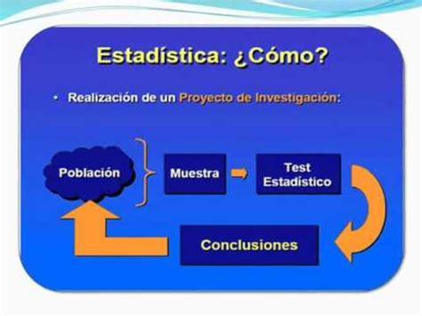 estadstica para la investigacin 8415452764 estadistica descriptiva youtube