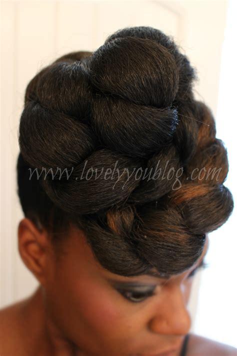weave bun styles weave hairstyles buns hairstylegalleries com