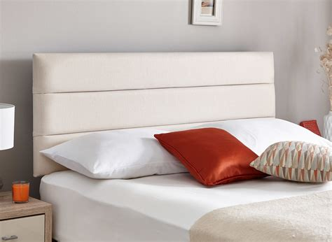 Dreams Beds Headboards by Stamford Headboard Classic Beige Dreams