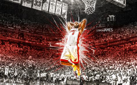 And Their Fave Designers Heat Up 7th On Sale by 2014 Nba Wallpapers Two Seven Designs