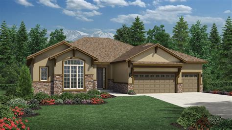 total home design center greenwood in total home design center greenwood indiana 28 images