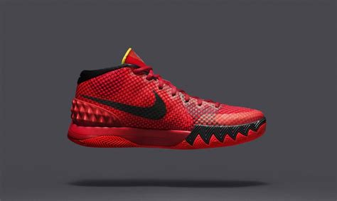 kyrie irving shoes nike kyrie irving signature shoe highsnobiety