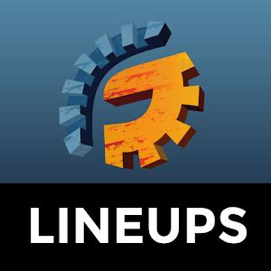 google l5 salary rg lineups android apps on google play