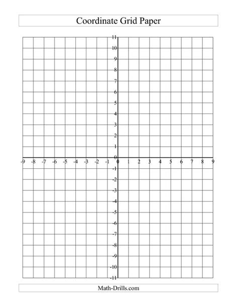 grid pattern def 11 best images about coordinate grids on pinterest math