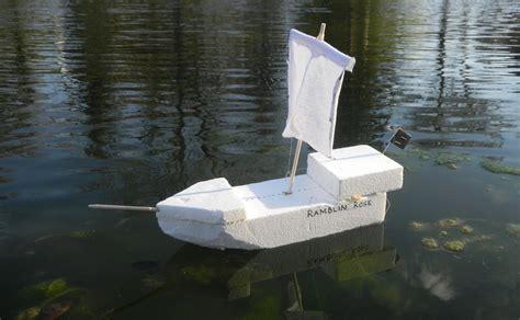 catamaran drijvers how to build a pirate ship