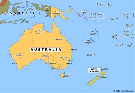 map of australasia map of australasia 28 images map of australasia flickr