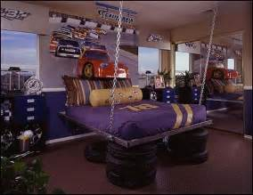 decorating theme bedrooms maries manor race cars