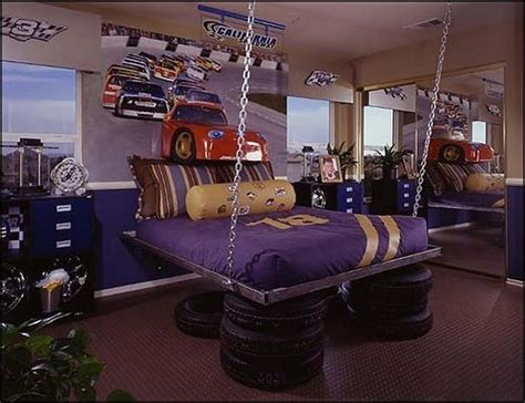 decorating theme bedrooms maries manor cars