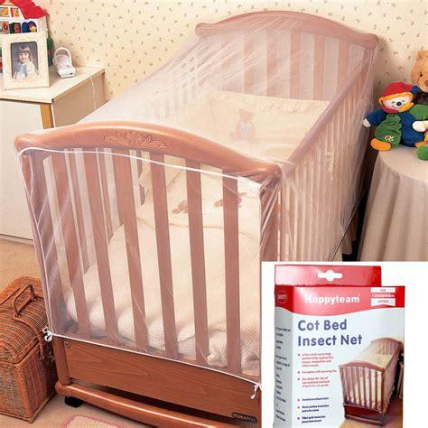 buying a baby crib buying a baby crib nursery crib buy buy baby furniture