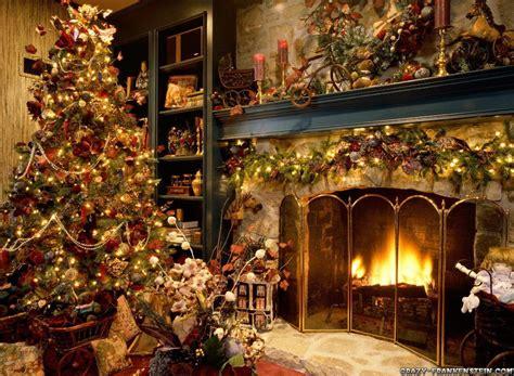 Flavius Badescu: Happy Merry Christmas!